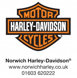 norwich-hd-bs-logo-smll2501